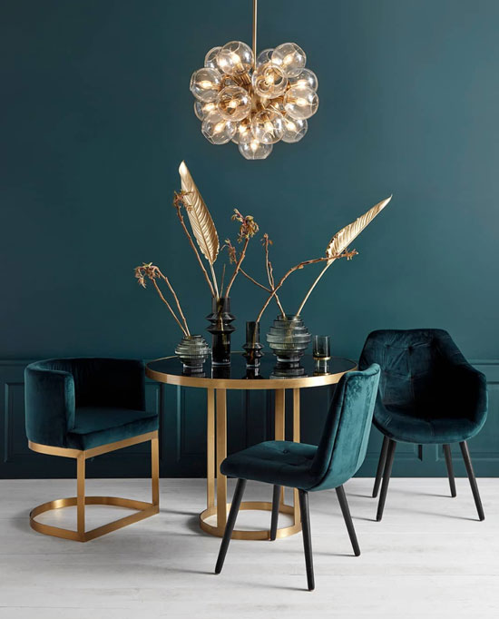 24edaa44c3d24e 2019 Top Home Decor Trends to Try Now – Life's My Party
